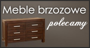 meblebrzozowe.pl - meble drewniane producent - Made of Wood Group
